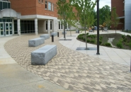 Germanna Community College, Frederick, MD