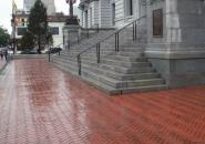 Newark City Hall, Newark, NJ
