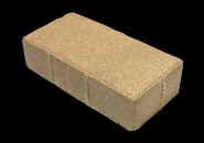 Whitacre Greer Clay Paver 52 Majestic