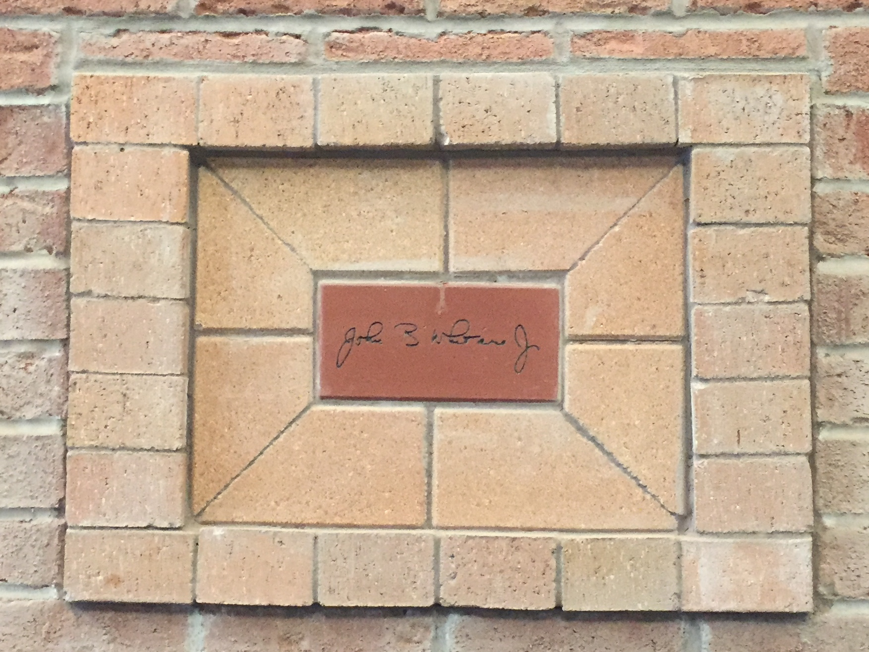 johns-brick-in-kiln